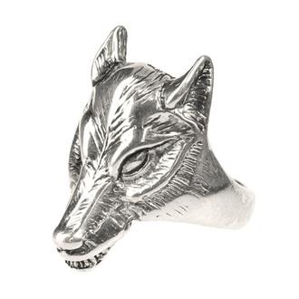 prsten Wolf, FALON