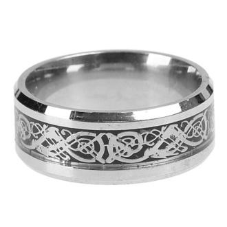 prsten Symbol - PSY893