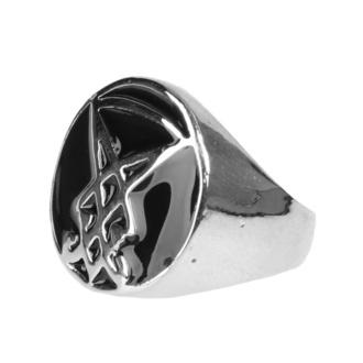 prsten Symbol, FALON