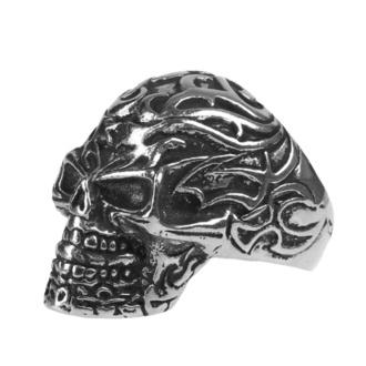 prsten Skull, FALON