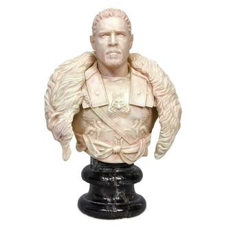 dekorace (busta) Gladiator Bust - Maximus Decimus Meridius