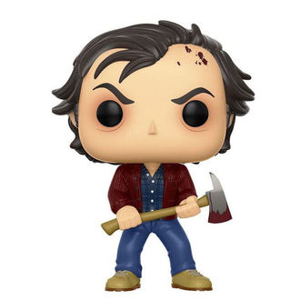 figurka - The Shining - Jack Torrance - POP! - Movies, POP