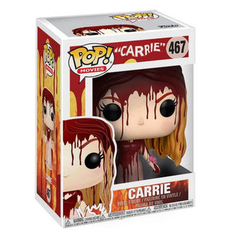 figurka Carrie - POP! - Movies Vinyl, POP