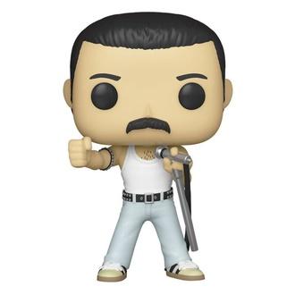figurka Queen - POP! - Freddie Mercury - Radio Gaga, POP, Queen