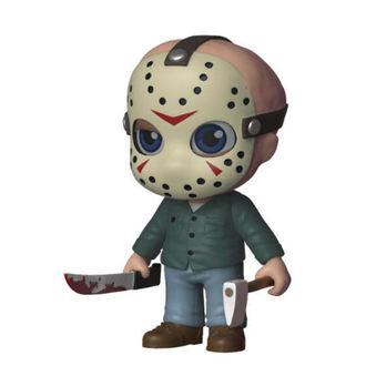 figurka Friday the 13th (Pátek třináctého) - Jason Voorhees, NNM