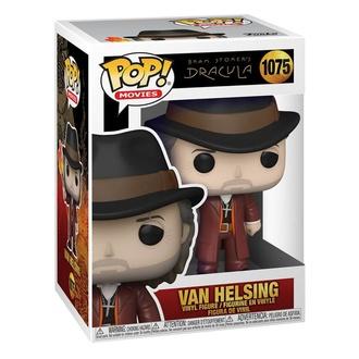 figurka Dracula - Bram Stoker - POP! - Van Helsing, POP