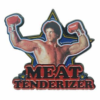 připínáček Rocky - Meat Tenderizer - Limited Edition, NNM, Rocky