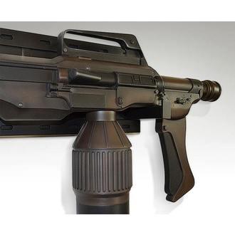plamenomet (replika) Aliens - M240, NNM, Alien - Vetřelec