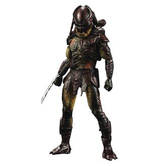 figurka Predator - Action Figure 1/18 Berserker , NNM, Predator