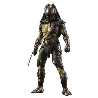 figurka Predator - Action Figure 1/18 Falconer, NNM, Predator