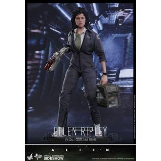 figurka Alien - Ellen Ripley, Alien - Vetřelec