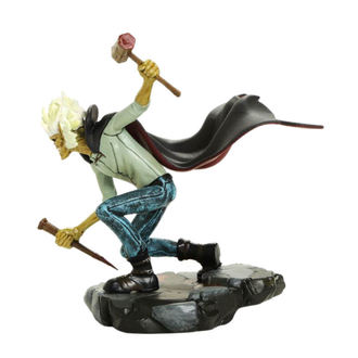 figurka Iron Maiden- Legacy of the Beast - Vampire Hunter Eddie Halloween, NNM, Iron Maiden