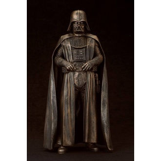 figurka STAR WARS - Darth Vader, NNM, Star Wars