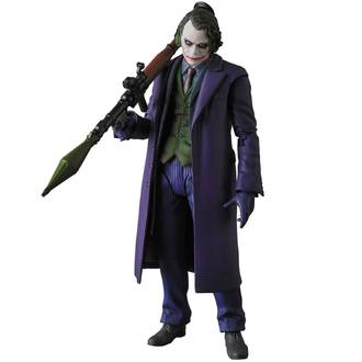 figurka Batman - The Dark Knight - Joker, NNM, Batman