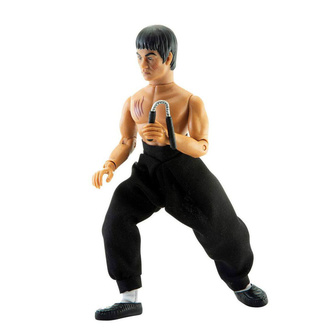figurka Bruce Lee - Original, NNM, Bruce Lee