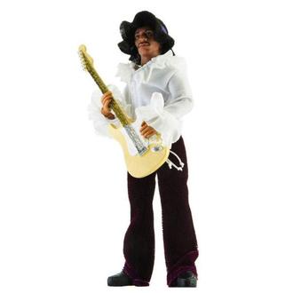 figurka Jimi Hendrix - Miami - POP, POP, Jimi Hendrix