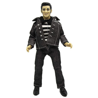 figurka Elvis Presley - Jailhouse Rock, NNM, Elvis Presley