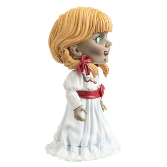 figurka Annabelle - The Conjuring Universe MDS Series, NNM, Annabelle