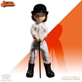 figurka A Clockwork Orange - Doll Showtime Alex - LIVING DEAD DOLLS, LIVING DEAD DOLLS
