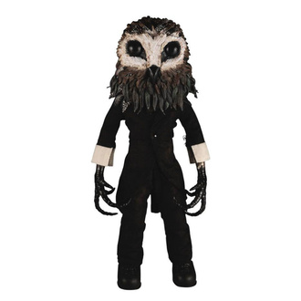 panenka Lord of Tears - Owlman - Living Dead Dolls Doll, LIVING DEAD DOLLS