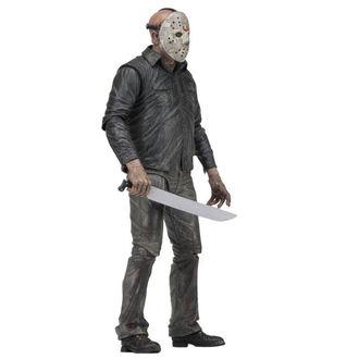 figurka Friday the 13th (Pátek třináctého) - Jason, NNM