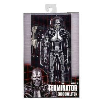 figurka Terminator - T-800 Endoskeleton, NNM