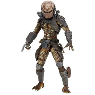 figurka Predator - City Hunter, NNM, Predator