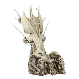 figurka Predator - Diorama Bone Throne, NNM