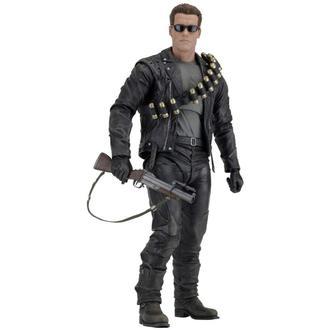 figurka Terminator
