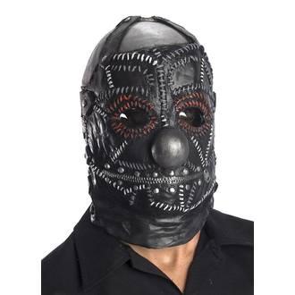 maska Slipknot - Clown, NNM, Slipknot