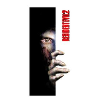 ručník (osuška) Resident Evil 2  - SAKA77027