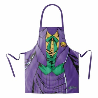 zástěra BATMAN - Joker - DC Comics, NNM, Batman