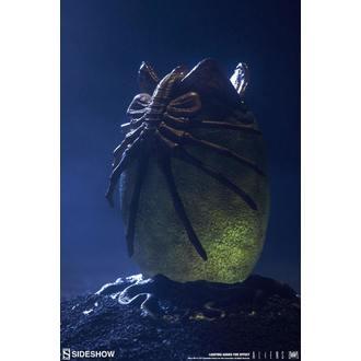 dekorace Aliens - Egg, NNM, Alien - Vetřelec
