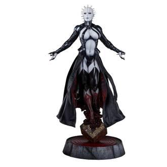 dekorace (figurka) Hellraiser Premium Format - Hell Priestess