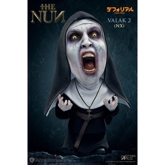 figurka The Nun - Defo-Real - Valak 2 (Open mouth), NNM