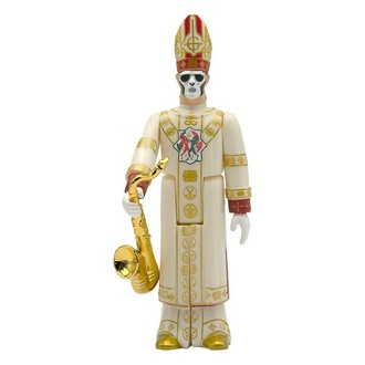 figurka Ghost - Papa Nihil (with Sunglasses) SDCC 2020, NNM, Ghost