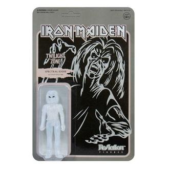 figurka Iron Maiden - Twilight Zone, NNM, Iron Maiden