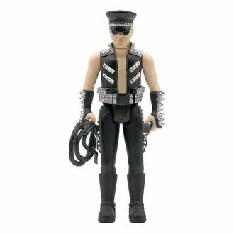 figurka Judas Priest - Rob Halford - SUP7-RE-JDPRW01-PRH-01