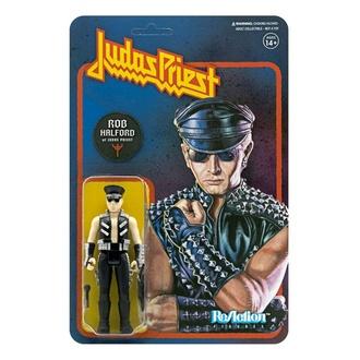 figurka Judas Priest - Rob Halford, NNM, Judas Priest