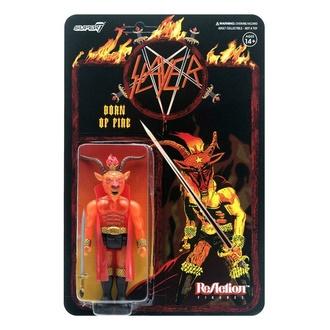figurka Slayer - Minotaur - Born of Fire, NNM, Slayer