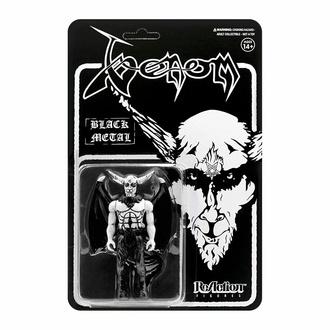 figurka Venom - Black Metal, NNM, Venom