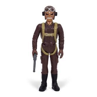 figurka Iron Maiden - Aces High (Pilot Eddie), NNM, Iron Maiden