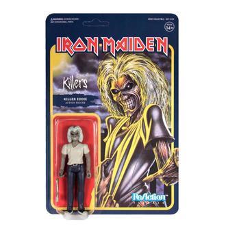 figurka Iron Maiden - Killers (Killer Eddie), NNM, Iron Maiden