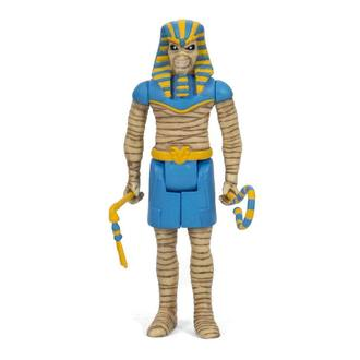 figurka Iron Maiden - Powerslave (Pharaoh Eddie), Iron Maiden