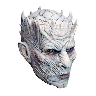 maska Hra o trůny - Night King
