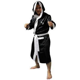 župan Rocky III - Boxing Robe - Clubber Lang, NNM