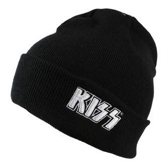 kulich KISS - Logo - HYBRIS, HYBRIS, Kiss
