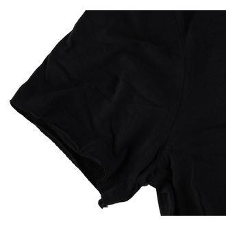 tričko pánské AC/DC - POWERAGE - BLACK - AMPLIFIED, AMPLIFIED, AC-DC