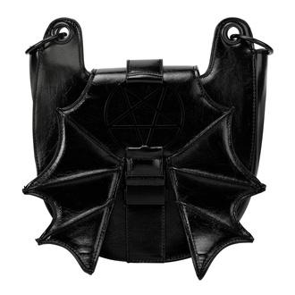 kabelka (taška) KILLSTAR - Zana - KSRA002376