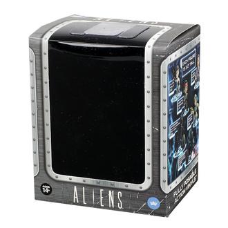 figurka Alien - Action - surprise, NNM, Alien